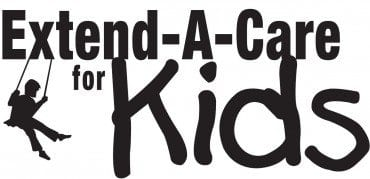 2012 Camp Extend A Care logo