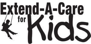 Extend-a-Care for Kids Summer Day Camp