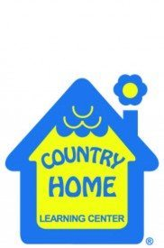 Country Home logo