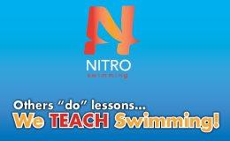Nitro Swim