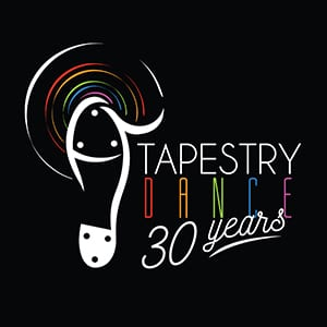 Tapestry Dance Summer Camps and Summer Intensives