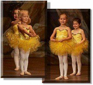 DanceDiscovery-4 girls