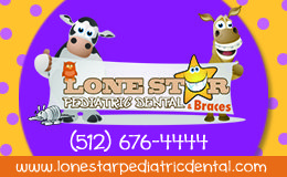 Lone Star Dental