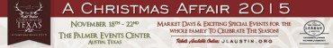 Junior-League-Christmas-Affair-banner