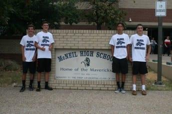 New-freshmen