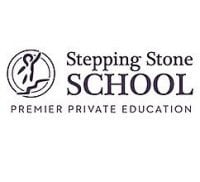 Stepping Stone School- Spring Break Camp – Inventors and Inventions