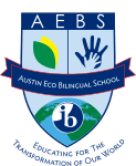 Austin-Eco-School