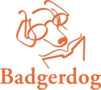 Badgerdog Creative Writing Camp
