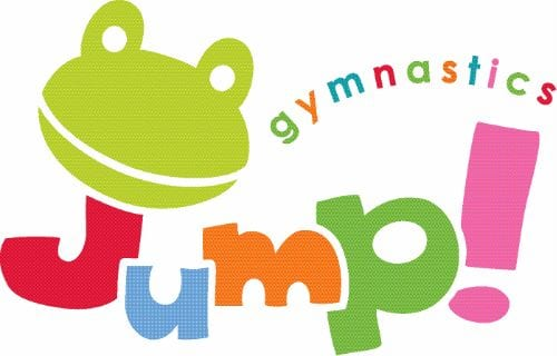Camp Jump! Westgate