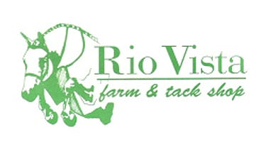 Rio Vista Farms