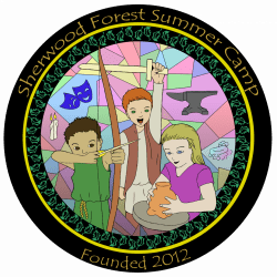 Sherwood Forest Summer Camp