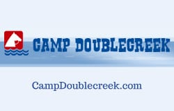 Camp Doublecreek