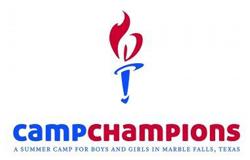 Camp Champions