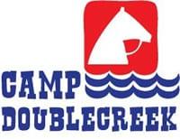 Camp Doublecreek
