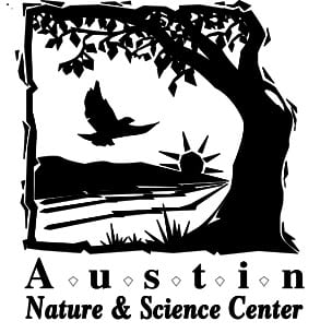 Austin Nature and Science Center Summer Camp