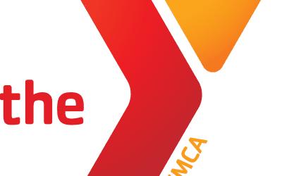 YMCA Awarded Grant