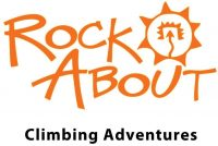 Rock About Climbing