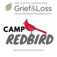 Camp Red Bird