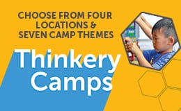 Thinkery 2019