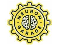 Neuron Garage formerly Summer Spark