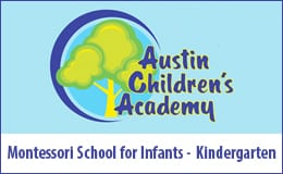Austin Children's Academy