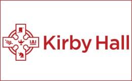 Kirby Hall