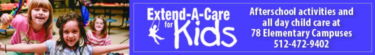 EA Kids Banner