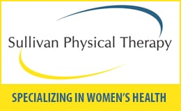 Sullivan Physical Therapy
