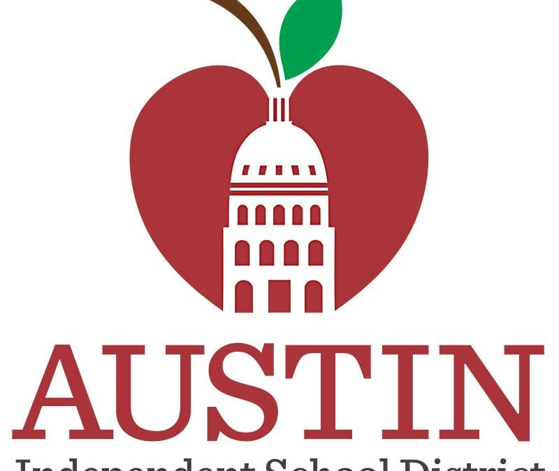 AISD Approves 2020 21 School Calendar | Austin Family Magazine