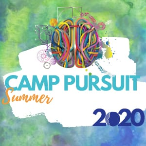Camp Pursuit
