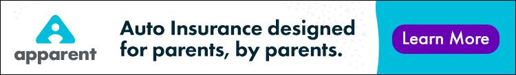 Apparent Insurance
