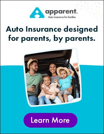 Apparent Insurance (2)