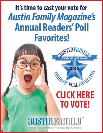 Readers Poll 2020