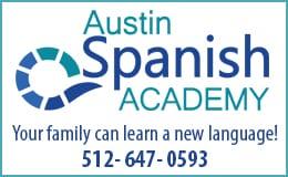 Austin Spanish Academy