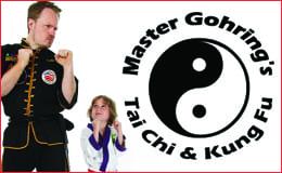Master Gohring