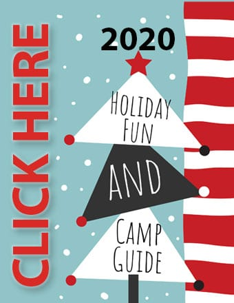2020 Holiday Guide (1)