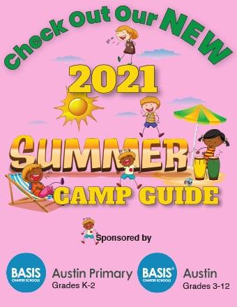 Camp Guide