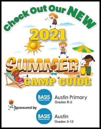 2021 Camp Guide