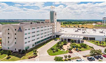 Maternity Hospital Recognized