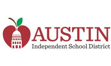 AISD National Scholarship Winners