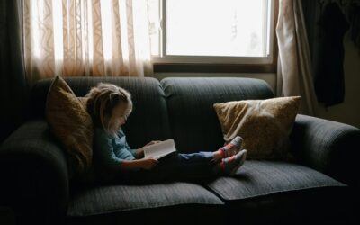 Signs Your Child Needs a Behavior Therapist