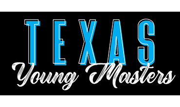Young Artists Grant Program