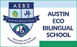 Austin Eco School